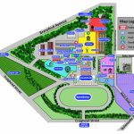 Maps & Directions | Tennessee State Fair Throughout State Fairgrounds Map