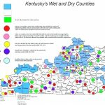 Maps Highway Map Of Cities And Towns Wallpaper Active Road Major In With Regard To Kentucky State Map With Cities And Counties
