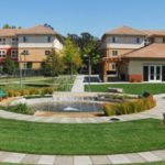 Maps Housing: Sonoma State University With Sonoma State University Housing Map