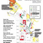Maps | Idaho State University Pertaining To Idaho State University Campus Map