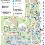 Maps | Minnesota State Fair Intended For Iowa State Fair Parking Map