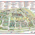 Maps Ny State And Travel Information | Download Free Maps Ny State In New York State Fairgrounds Map