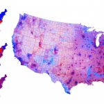 Maps Of The 2012 Presidential Election – Graph Graph With Regard To Red State Blue State Map 2012 Presidential Election