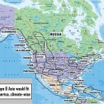 Maps Of The Mediterranean Map City Map Northern United States And Pertaining To Map Of Northern United States