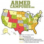 Maps. Open Carry States Map   Collection Of Map Pictures For States That Allow Open Carry Map