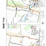 Masstrails   Westfield For Westfield State Map