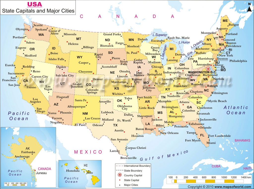 Mexico Maps With States And Cities Perfect Valid Map Eastern United within Map Of Eastern United States With Cities