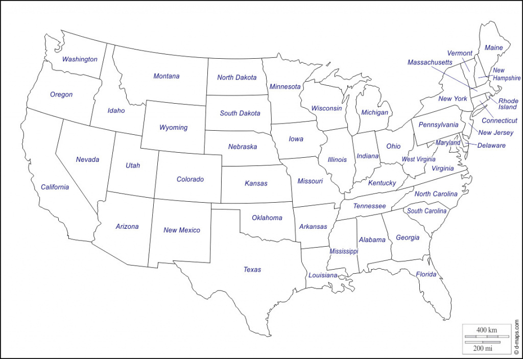 Midwestern States Blank Map | N3X in Blank Map Of Midwest States