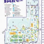 Minnesota State Fair Map   1265 Snelling Ave N St Paul Mn 55108 Inside State Fairgrounds Map