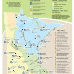 Mn State Park Camper Cabin Map   2014 Rates For Basic Camper Cabins With Regard To Minnesota State Park Camper Cabins Map