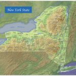Mobile Gis | Espatially New York With New York State Fire District Map