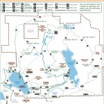 Moran State Park | Park Map | Moran State Park Regarding State Park Map