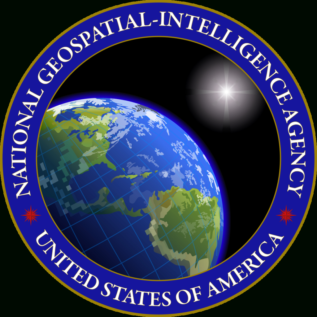 National Geospatial-Intelligence Agency - Wikipedia inside United States Defense Mapping Agency