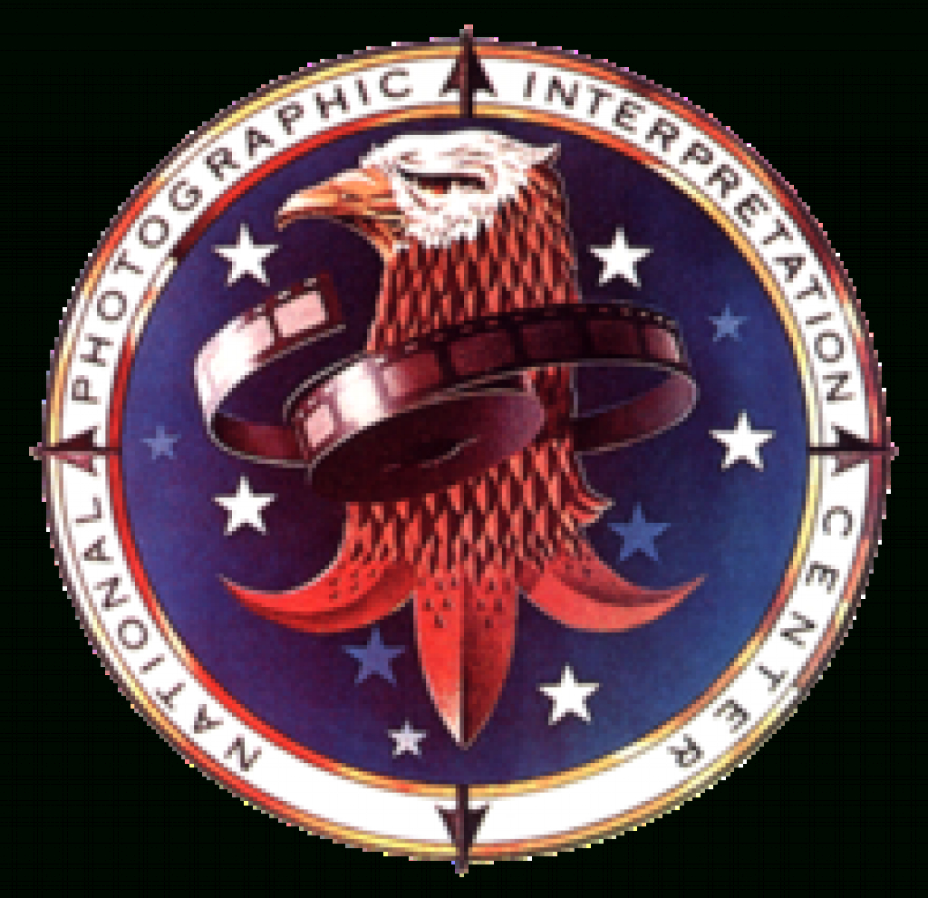 National Geospatial-Intelligence Agency - Wikipedia within United States Defense Mapping Agency