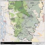 National Park Service Considers Relocating Grizzly Bears | News Pertaining To Bears In Washington State Map