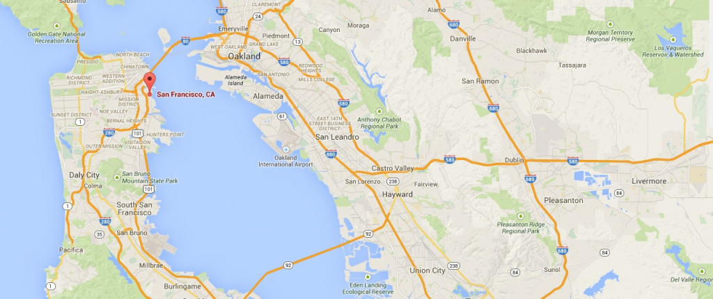 Nba: Warriors Unveil Updated Design Of Their Future San Francisco intended for Golden State Map Location