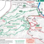 Need A Garner State Park Map? Pertaining To State Park Map