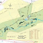 Nescopeck State Park Map   Drums Pa 18222 • Mappery Throughout Hickory Run State Park Trail Map