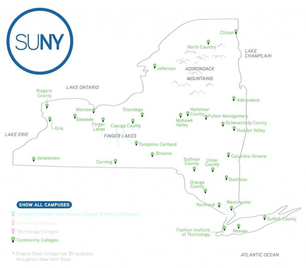 New Airports Map York State Fairgrounds – Wineandmore throughout New York State Airports Map