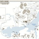 New Law: Budget Authorizes New State Park Lodge   Thestatehousefile Pertaining To Indiana State Park Lodges Map