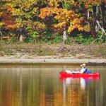 New York Kicks Off Leaf Peeping Season   Times Union Pertaining To New York State Foliage Map