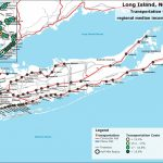 New York One Region Mapping   Reconnecting America Inside New York Tri State Area Map