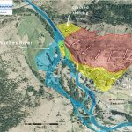 Nile Landslide Map | Sliding Thought Blog Throughout Washington State Landslide Map
