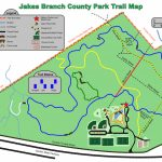 Nj Hiking Trail Maps | Njhiking Within Cheesequake State Park Trail Map