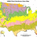 Ny Gardening Zone Garden Zone Map Hardiness Zones Us Map Hardiness Pertaining To Map Of Planting Zones In United States