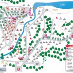 Oak Mountain State Park Campground Map   Google Search | Motor Homes In Oak Mountain State Park Campground Map