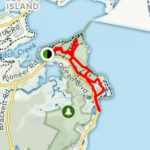 Odiorne Point Loop Trail   New Hampshire | Alltrails With Regard To Odiorne State Park Trail Map