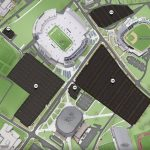 Off Campus Student Permits | Psu Transportation Services Within Penn State Football Parking Green Lot Map
