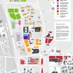"Ohio State Athletics Ticket Office On Twitter: ""🚘 Parking Could Be Regarding Ohio State Parking Map"