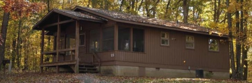 Ohio State Parks Lodges Map | Cabin Plans Ideas inside Ohio State Park Lodges Map