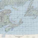 Operational Navigation Charts   Perry Castañeda Map Collection   Ut Inside United States Defense Mapping Agency