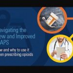 Opioid Prescribing In Michigan: Navigating The New Maps System   Youtube For Maps State Of Michigan Prescription