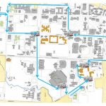 Osu Move In: Free Shuttle From Fairgrounds On Sept. 18 19   Uhds News With Regard To Oregon State Fairgrounds Map