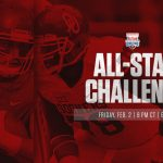 Ou Trio To Represent Big 12 In All Star Challenge   The Official Intended For State Farm Sports Village Field Map