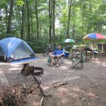 Outdoors | Gabyak Throughout Susquehanna State Park Camping Map