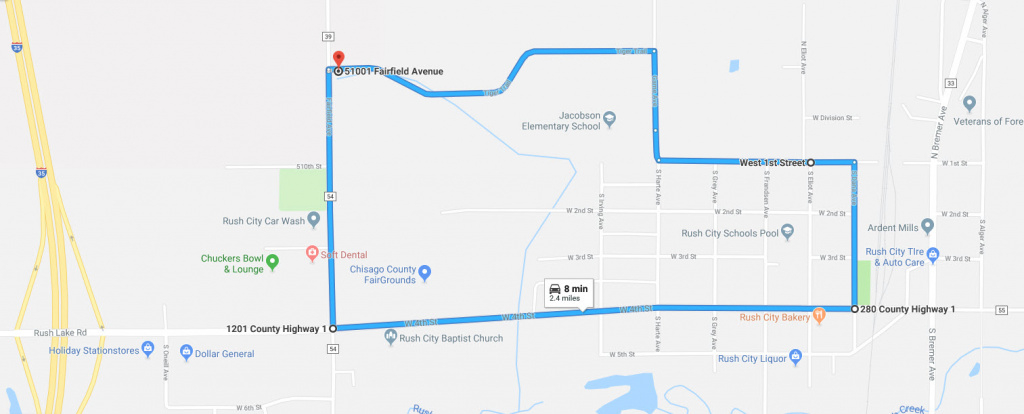 Parade @ Chisago County Fair – Chisago-Isanti Dfl pertaining to Iowa State Fair Parade Route Map