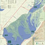 Park Trail Maps — Tennessee State Parks Intended For Duck Lake State Park Trail Map