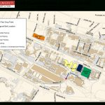 Parking Information | Junior League Of Raleigh Inside Nc State Parking Map