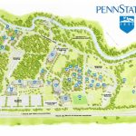 Parking Map Penn State Hazleton Awesome Ideas Design 6122 With Regard To Penn State Parking Map