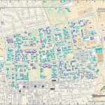 Part Iv: Map Purpose And Audience | Geog 486: Cartography And Regarding Penn State Building Map