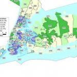 Partisan Gerrymandering Maintains Incumbents, Subverts Will Of New Regarding New York State Assembly District Map