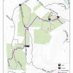 Patria State Forest Map   Nys Dept. Of Environmental Conservation For New York State Forests Map
