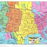 Pdf Printable Us States Map Maps Of The United States Printable Map For Usa Map With States And Cities Pdf