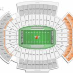 Penn State Football Beaver Stadium Seating Chart   Rateyourseats For Penn State Football Stadium Seating Map With Rows