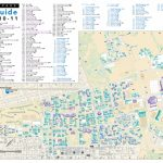 Penn State University Park Campus Maps   Download The Maps In Pdf Regarding Penn State Building Map