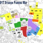 Penn State Vs Ohio State Orange Parking Pass   $95.00 | Picclick With Regard To Penn State Football Parking Green Lot Map
